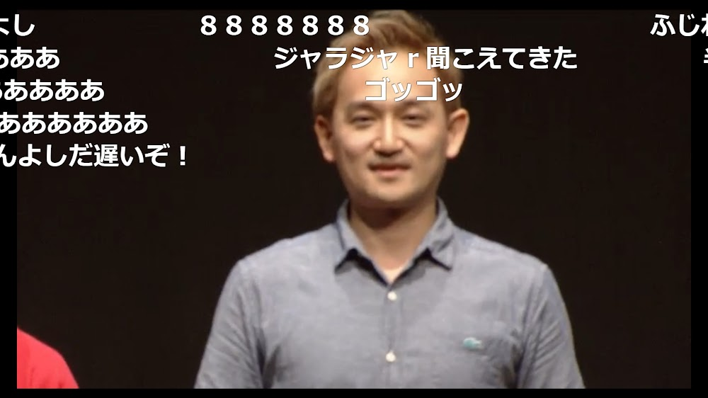GW-65103.jpg