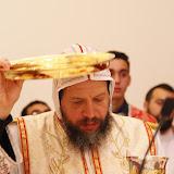 Ordination of Fr. Reweis Antoun - _MG_0905.JPG