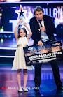 Han Balk Finale HGT 2013-20131228-022.jpg