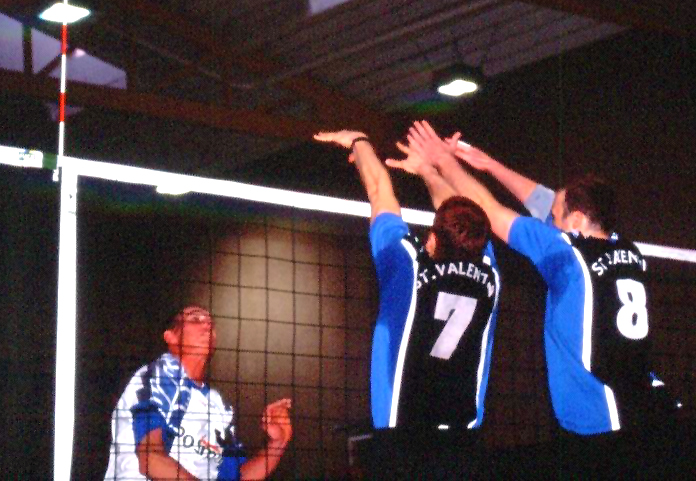 Meister 2.Bundesliga 2001/02