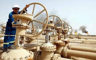 Sommet de l'OPEP du 26 au 28 septembre à alger: L'union sacrée?