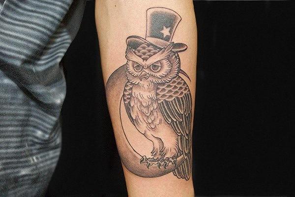 as_tatuagens_de_coruja_6