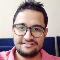 akarsh sansarwal review