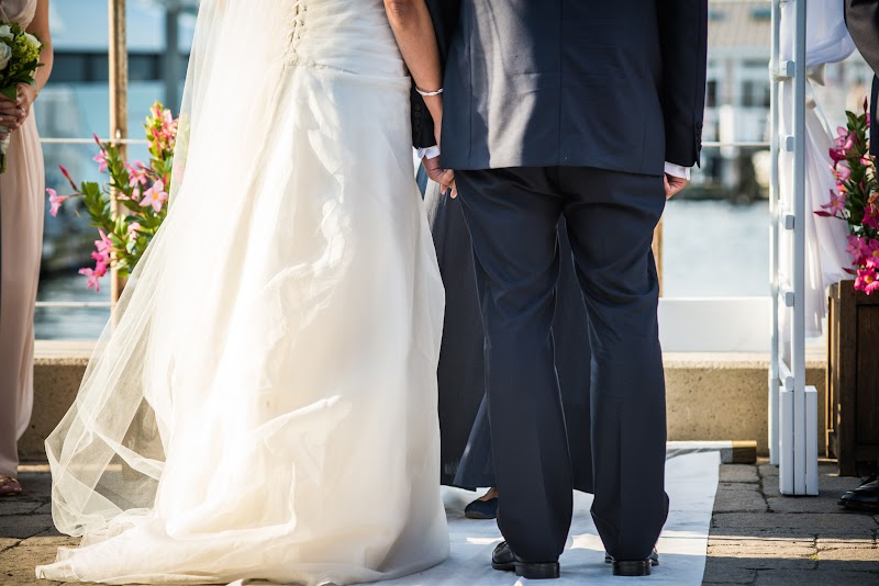 Marisa and Andrew - Blueflash Photography 204.jpg