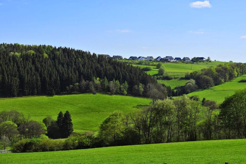 mooi-omgeving2