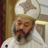 Fr. Bishoy Ghobrial Silver Jubilee - fr_bishoy_25th_56_20090210_1644003060.jpg