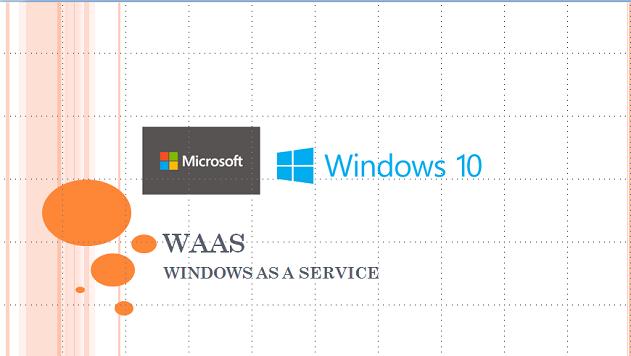 waas-windows-as-a-service