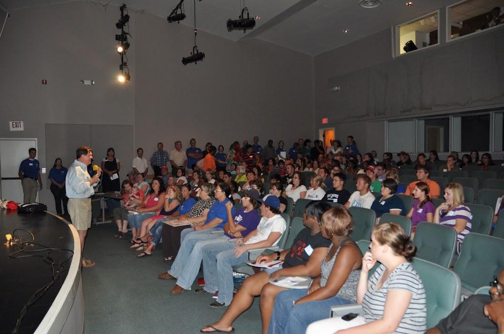 New Student Orientation 2010 - DSC_0027.JPG