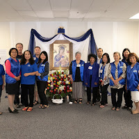 2018Sept13 Marian Exhibit-50