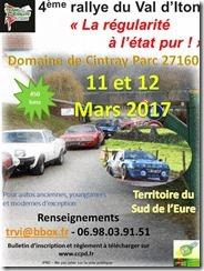 20170311 Val d'Iton