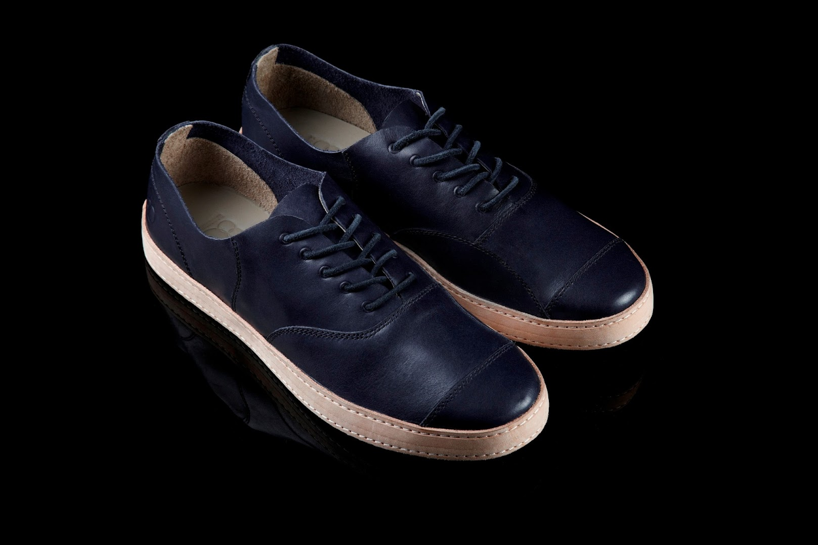 *LACOSTE 80 周年紀念鞋款:1963 經典重現! 4