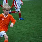 2012-10-17 PSV mini masters toernooi 029.jpg