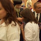 H.H Pope Tawadros II Visit (2nd Album) - DSC_0835%2B%25283%2529.JPG