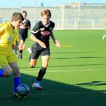 Torneo Juanito (Fuenlabrada) (261).jpg