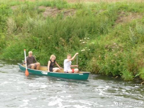 Ferienspaß 2010 - Kanufahrt - P1030875-kl.JPG