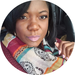Ebony Johnson Avatar
