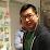 Felix Zhang's profile photo