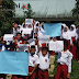 Meski Tidak Tuntut Jadi PNS, Guru Honorer Kabandungan Sukabumi Tetap Mogok Ngajar
