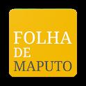 Folha de Maputo icon