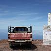 Roque de los Muchachos 11.03.12 004.JPG