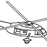 helicoptero_2.jpg