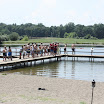 2012 Firelands Summer Camp - IMG_4943.JPG