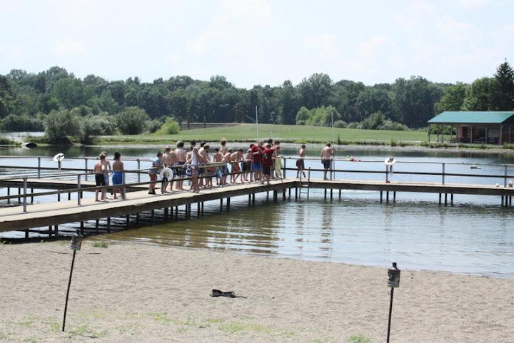 2012 Firelands Summer Camp - IMG_4943.JPG