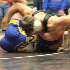Wrestling - UDA vs. Line Mountain - 12/19/17 - IMG_6343.JPG