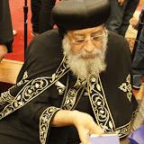 H.H Pope Tawadros II Visit (4th Album) - _MG_1504.JPG