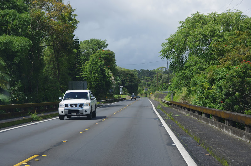 06-23-13 Big Island Waterfalls, Travel to Kauai - IMGP8891.JPG