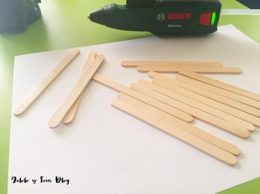 puerta-diy-manualidades-niños-raton-perez-palos-madera-helado