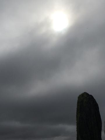 Stones Island Black Friday