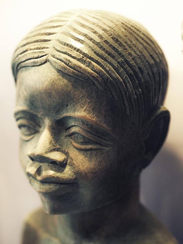 Muzeum Misyjno-Etnograficzne (3)