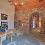 5340 Brandon Mill Lakemont GA-large-003-30-Foyer-1500x938-72dpi.jpg