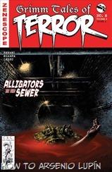 P00009 - Grimm Tales Of Terror  00