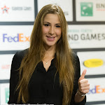 Belinda Bencic - BNP Paribas Fortis Diamond Games 2015 -DSC_8457.jpg