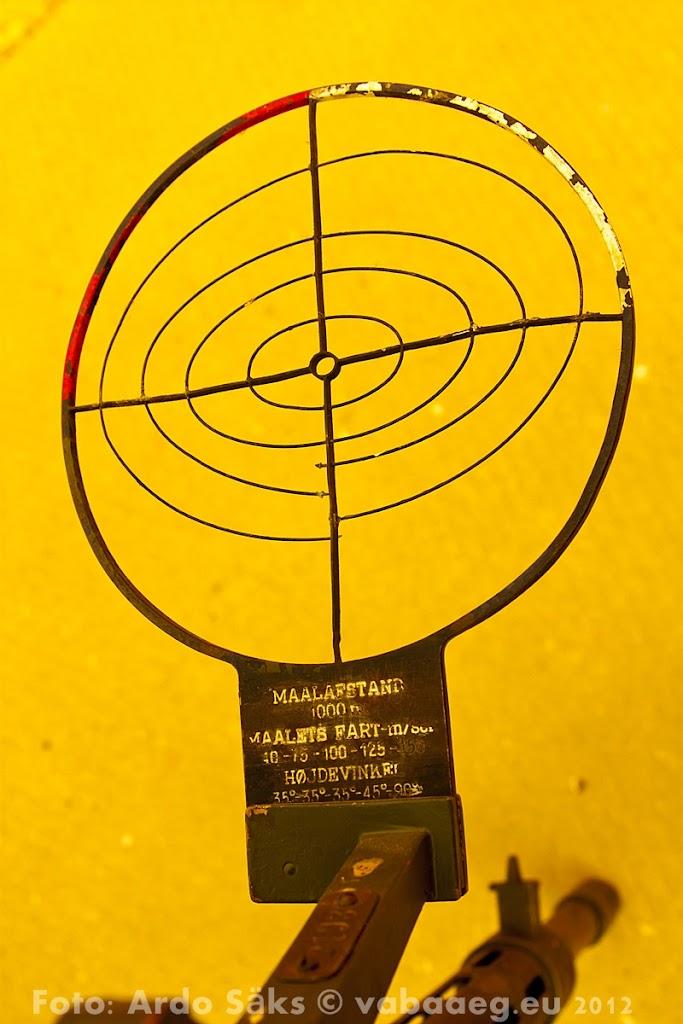 23.08.12 Eesti Lennundusmuuseumi eksponaadid 2012 - AS20120823LENNUK_038V.JPG