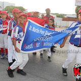 Apertura di pony league Aruba - IMG_6867%2B%2528Copy%2529.JPG