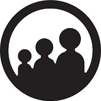 Genel İzleyici's avatar