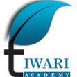 Tiwari Academy