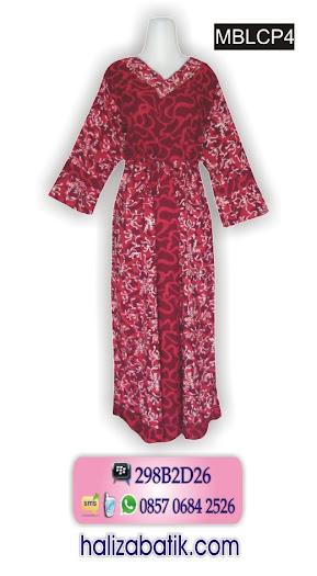batik wanita, model batik modern, grosir batik pekalongan