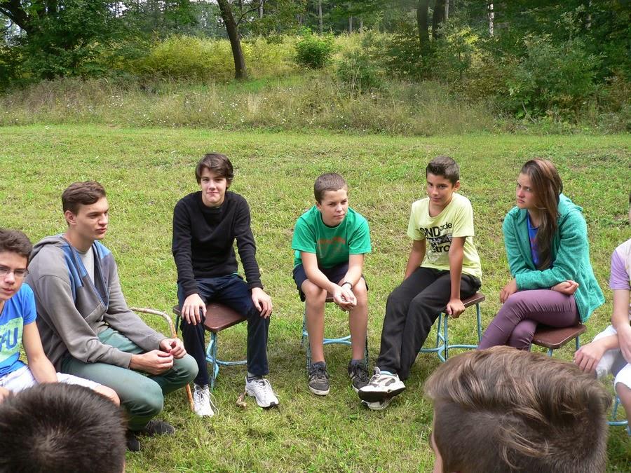Kisnull tábor 2014 - image063.jpg