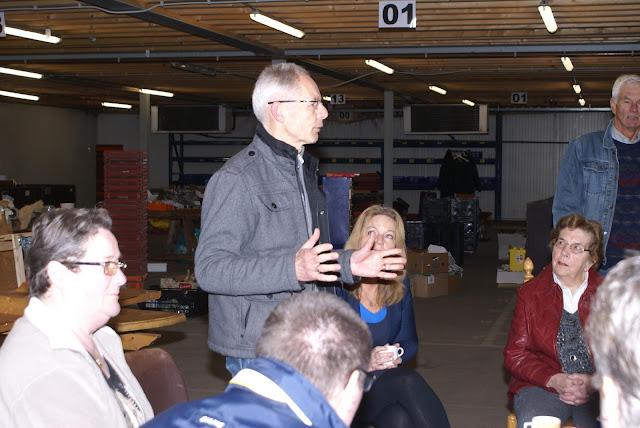 Rommelmarkt herdenkt Wim van Velzen - DSC08963.JPG