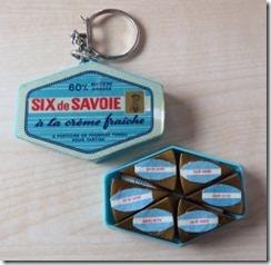 six_de_savoie (2)