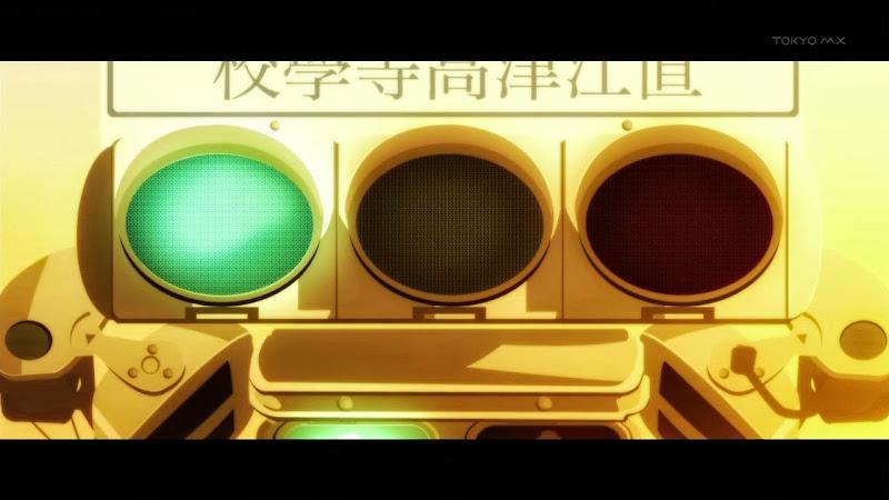 Monogatari Series: Second Season - 07 - monogatarisss_0704.jpg