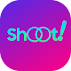 Shoot : Challenge Battle Earn by posting videos APK