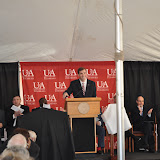 UACCH-Texarkana Creation Ceremony & Steel Signing - DSC_0135.JPG