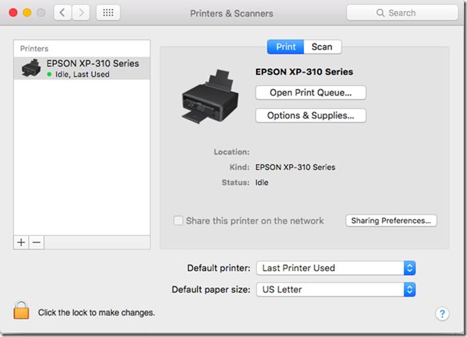 printer.scanner[2]
