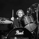 Harry Miller Band-038.jpg