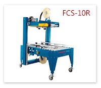 FCS-10R 封箱機